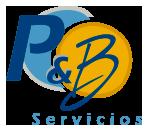 P&B SERVICIOS